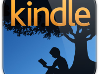 A reader's first look at Kindle Scout