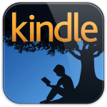 Kindle Fixed layout eBook format