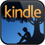 Kindle eBook format