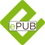 ePub eBook format