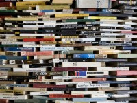 Advice for indie authors to get into bookstores